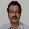 Dr. Surya Kant Bansal- General Surgeon,  North Delhi