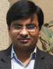 Dr. Deepak Khandelwal- Endocrinologist,  North West Delhi