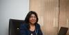Dr. Sonia Karpal- Ayurvedic Doctor,  Faridabad