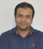 Dr. Feroz Khan- Physiotherapist,  Noida