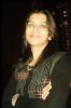 Dr. Leena Jain, Plastic-cosmetic Surgeon in Kamakshipalya, online appointment, fees for  Dr. Leena Jain, address of Dr. Leena Jain, view fees, feedback of Dr. Leena Jain, Dr. Leena Jain in Kamakshipalya, Dr. Leena Jain in Bangalore