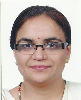 Dr. Richa Singh- Pediatric Neurosurgeon,  Central Delhi