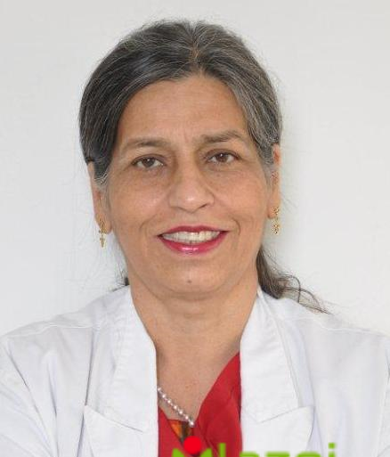 Dr. Meera Luthra, General Surgeon in Sector 38, online appointment, fees for  Dr. Meera Luthra, address of Dr. Meera Luthra, view fees, feedback of Dr. Meera Luthra, Dr. Meera Luthra in Sector 38, Dr. Meera Luthra in Gurgaon