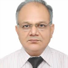 Dr. Jyoti Prakash Vyas, Ophthalmologist in Duplex Colony, online appointment, fees for  Dr. Jyoti Prakash Vyas, address of Dr. Jyoti Prakash Vyas, view fees, feedback of Dr. Jyoti Prakash Vyas, Dr. Jyoti Prakash Vyas in Duplex Colony, Dr. Jyoti Prakash Vyas in Bikaner