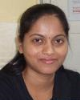Dr. Jyoti Raghavendra, Physiotherapist in Marathahalli, online appointment, fees for  Dr. Jyoti Raghavendra, address of Dr. Jyoti Raghavendra, view fees, feedback of Dr. Jyoti Raghavendra, Dr. Jyoti Raghavendra in Marathahalli, Dr. Jyoti Raghavendra in Bangalore