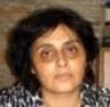 report for x-rar in  South Delhi, MRI in  South Delhi, ultrasound