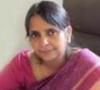 Dermatologist in Old Railway Road, skin specialist in Old Railway Road, hair specialist in Old Railway Road, Cosmetologist in Old Railway Road, Dermatologist in Gurgaon, skin specialist in Gurgaon, hair treatment specialist in Gurgaon, Acne Treatment in Gurgaon , Wart Removal in Gurgaon, Cosmetologist in Gurgaon , Haryana , India