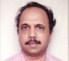 Dr. Subodh G Kedia- Diabetologist,  Mumbai