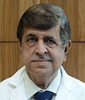 Dr. Arun Chogle- Rheumatologist,  Mumbai