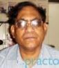 General Physician, General Practitioner, Adarsh Nagar, North Delhi, Delhi, India