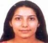 Pediatrician in Sector 26 Noida, child specialist in Sector 26 Noida, child vaccination doctor in Sector 26 Noida, Child cold and cough Specialist in Sector 26 Noida, Paediatrician in Sector 26 Noida, Pediatrician in Noida, child specialist in Noida, child vaccination doctor in Noida, Child cold and cough Specialist in Noida, Paediatrician in Noida, Uttar Pradesh, India