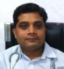 Dr. Ashish Bogawar, Ayurvedic Doctor in Mira Road, online appointment, fees for  Dr. Ashish Bogawar, address of Dr. Ashish Bogawar, view fees, feedback of Dr. Ashish Bogawar, Dr. Ashish Bogawar in Mira Road, Dr. Ashish Bogawar in Mumbai