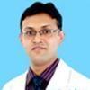 Dr. Krishana Kabra- Dentist,  South West Delhi