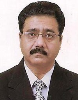Dr. Vijay Sharma- General Surgeon,  Noida