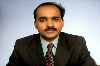 Dr. Pankaj Jha- Neuro Surgeon,  East Delhi