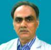 Urology Treatment in Tughlakabad, South Delhi, Andrology Treatment in Tughlakabad, South Delhi, Male Infertility Treatment in Tughlakabad, South Delhi, Stone Diseases Treatment in Tughlakabad, South Delhi, Prostate Disease Treatment in Tughlakabad, South Delhi, Male Sexual Dysfunction in Tughlakabad, South Delhi, Stone Urinary Tract in Tughlakabad, South Delhi, Minimally Invasive for Male Infertility Treatment in Tughlakabad, South Delhi, Urodynamics in Tughlakabad, South Delhi, Reconstructive Urologist in Tughlakabad, South Delhi, Best Urologist in Tughlakabad, South Delhi
