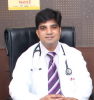 kidney specialist doctor in  Faridabad, dialysis in  Faridabad, kidney transplant in  Faridabad, renal specialist doctor in  Faridabad, Peritoneal Dialysis in  Faridabad, Haemodialysis