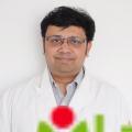 Dr. Prasun Ghosh, Urologist in Sector 38, online appointment, fees for  Dr. Prasun Ghosh, address of Dr. Prasun Ghosh, view fees, feedback of Dr. Prasun Ghosh, Dr. Prasun Ghosh in Sector 38, Dr. Prasun Ghosh in Gurgaon