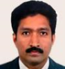 Dr. Sanjay Paruchuri, Urologist in Mallathahalli, online appointment, fees for  Dr. Sanjay Paruchuri, address of Dr. Sanjay Paruchuri, view fees, feedback of Dr. Sanjay Paruchuri, Dr. Sanjay Paruchuri in Mallathahalli, Dr. Sanjay Paruchuri in Bangalore
