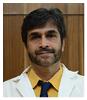 Dr. C V Hegde- Gynecologist,  Mumbai