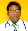 Dr. Vipul Gupta, Homeopathy in Sector 21 A, online appointment, fees for  Dr. Vipul Gupta, address of Dr. Vipul Gupta, view fees, feedback of Dr. Vipul Gupta, Dr. Vipul Gupta in Sector 21 A, Dr. Vipul Gupta in Faridabad