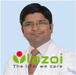 Dr. Shailendra Kumar Goel, Urologist in Sector 128, online appointment, fees for  Dr. Shailendra Kumar Goel, address of Dr. Shailendra Kumar Goel, view fees, feedback of Dr. Shailendra Kumar Goel, Dr. Shailendra Kumar Goel in Sector 128, Dr. Shailendra Kumar Goel in Noida