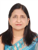 Dr. Nootan Agarwal- General Physician,  Bangalore