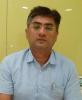 Neuro Surgeon in Lajpat Nagar, doctor for spine surgery in Lajpat Nagar, brain tumor surgeon in Lajpat Nagar, brain tumor Surgery in Lajpat Nagar, Neuro Surgery in Lajpat Nagar, Neuro Surgeon in South Delhi, doctor for spine surgery in South Delhi, brain tumor surgeon in South Delhi, brain tumor Surgery in South Delhi, Neuro Surgery in South Delhi, Delhi, India