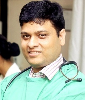 Gastroenterologist in Sarita Vihar, Vasant Kunj, Gastroenterology in Sarita Vihar, Vasant Kunj, Gastroenterologist Doctor in Sarita Vihar, Vasant Kunj, Doctor for Gastroenterology in Sarita Vihar, Vasant Kunj, Constipation in Sarita Vihar, Vasant Kunj, Acidity in Sarita Vihar, Vasant Kunj, Abdominal in Sarita Vihar, Vasant Kunj, Piles Treatment in Sarita Vihar, Vasant Kunj, Stomach Problems in Sarita Vihar, Vasant Kunj