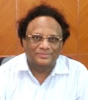 Dr. Sanjay Jain, Best Gastroenterologist in Noida, Best Liver Specialist in Noida, Gastroenterologist in Noida, Liver Specialist in Noida, Dr. Manoj Kumar, Best Gastroenterologist in Noida, Best Liver Specialist in Noida, Gastroenterologist in Noida, Liver Specialist in Noida, Hepatology in Noida, Gastroenterology in Noida, Lithotripsy in Noida, Colonoscopy in Noida, Abdominal pain in Noida, Jaundice Treatment in Noida, Hepatitis Treatment in Noida, Upper GI Endoscopy in Noida, Stone Extraction in Noida, Proctosigmoidoscopy in Noida, Metal Stenting in Noida, Therapeutic Endoscopy in Noida, Sclerotherapy in Noida, Esophageal varices in Noida, ERCP Treatment in Noida