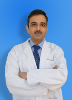Cervical Spine in  Central Delhi, CV Junction Anomaly in  Central Delhi, Kyphoplasty in  Central Delhi, Minimally Invasive in  Central Delhi, Spine Deformity Treatment in  Central Delhi, Spine Surgery in  Central Delhi, Endoscopic Spine Surgery in  Central Delhi, Endoscopic L
