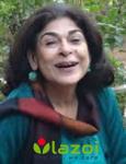 Best Neonatologist in Sarita Vihar, Best Pediatrician in Sarita Vihar, Best child specialist in Sarita Vihar, Best New Born Child Specialist in Sarita Vihar, Best Neonatologist in South Delhi, Best Pediatrician in South Delhi, child specialist in South Delhi, New Born Child Specialist in South Delhi, India