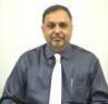 Dr. G Lakshminarayanan, Neuro Surgeon in Sadashivanagar, online appointment, fees for  Dr. G Lakshminarayanan, address of Dr. G Lakshminarayanan, view fees, feedback of Dr. G Lakshminarayanan, Dr. G Lakshminarayanan in Sadashivanagar, Dr. G Lakshminarayanan in Bangalore