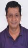 Dr. K C Kukreja- Ophthalmologist,  East Delhi