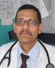 Best Nephrologist in Sarita Vihar, Best Kidney Doctor in Sarita Vihar, Best Kidney specialist in Sarita Vihar, Best Kidney Stones in Sarita Vihar, Best Renal specialist doctor in Sarita Vihar, Best Nephrologist in South Delhi, Best Kidney Doctor in South Delhi, Best Kidney specialist in South Delhi, Best Kidney Stones in South Delhi, Best Renal specialist doctor in South Delhi, India
