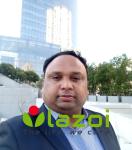Dr. Kamal Goyal, ENT specialist in Dwarka, online appointment, fees for  Dr. Kamal Goyal, address of Dr. Kamal Goyal, view fees, feedback of Dr. Kamal Goyal, Dr. Kamal Goyal in Dwarka, Dr. Kamal Goyal in Dwarka New Delhi, Dr Kamal Goyal Lazoi, ENT doctor in Dwarka, Dr Kamal Goyal ENT doctor