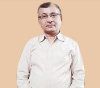 Dr. Parkash Lal Arora- Orthopaedic,  North West Delhi