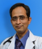 cardiologist in Bapa Nagar New Delhi, heart doctor in Bapa Nagar New Delhi, interventional heart surgery specialist in Bapa Nagar New Delhi, surgeons for carotid angioplasty and stenting