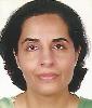 Dr. Mala Bhambhani- Rheumatologist,  Mumbai
