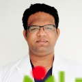 Dr. Thiagarajan Srinivasan, Gastrointestinal Surgeon in Sector 38, online appointment, fees for  Dr. Thiagarajan Srinivasan, address of Dr. Thiagarajan Srinivasan, view fees, feedback of Dr. Thiagarajan Srinivasan, Dr. Thiagarajan Srinivasan in Sector 38, Dr. Thiagarajan Srinivasan in Gurgaon