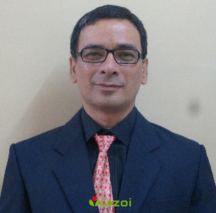 Dr. Sujay  Prabhugaonkar, Psychiatrist in Borivali West, online appointment, fees for  Dr. Sujay  Prabhugaonkar, address of Dr. Sujay  Prabhugaonkar, view fees, feedback of Dr. Sujay  Prabhugaonkar, Dr. Sujay  Prabhugaonkar in Borivali West, Dr. Sujay  Prabhugaonkar in Mumbai