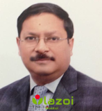 Best Gyne Oncologist in Derawal Nagar, Best Esophageal Cancer Surgery in Derawal Nagar, Gyne Oncologist in Derawal Nagar, Esophageal Cancer Surgery in Derawal Nagar, Oncologist in Derawal Nagar, Gynae oncology in Derawal Nagar, GI oncology in Derawal Nagar, Urogenital oncology in Derawal Nagar, Limb Salvage Surgery in Derawal Nagar, GI Cancers in Derawal Nagar, Breast Conservation Surgery in Derawal Nagar, Oral Carorseal Cancer in Derawal Nagar, Cancer Larynx in Derawal Nagar, Breast Oncoplastic in Derawal Nagar