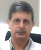 Gastroenterologist in Anand Vihar, liver specialist in Anand Vihar, hepatologist in Anand Vihar, gastritis specialist in Anand Vihar, Intestine problem specialist in Anand Vihar, hepatitis specialist in Anand Vihar, Gastroenterologist in East Delhi, liver specialist in East Delhi, hepatologist in West Delhi, gastritis specialist in East Delhi, Intestine problem specialist in East Delhi, hepatitis specialist in East Delhi, Delhi, India