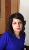 Dt. (Mrs) Megha Tiwari, Dietitian in Sohna Road, online appointment, fees for  Dt. (Mrs) Megha Tiwari, address of Dt. (Mrs) Megha Tiwari, view fees, feedback of Dt. (Mrs) Megha Tiwari, Dt. (Mrs) Megha Tiwari in Sohna Road, Dt. (Mrs) Megha Tiwari in Gurgaon