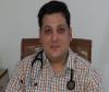 Dr. Ankit Jain, Diabetologist in Sector 35, online appointment, fees for  Dr. Ankit Jain, address of Dr. Ankit Jain, view fees, feedback of Dr. Ankit Jain, Dr. Ankit Jain in Sector 35, Dr. Ankit Jain in Noida