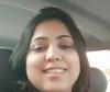 Dt. Deepti Tiwari, Dietitian in Sector 51, online appointment, fees for  Dt. Deepti Tiwari, address of Dt. Deepti Tiwari, view fees, feedback of Dt. Deepti Tiwari, Dt. Deepti Tiwari in Sector 51, Dt. Deepti Tiwari in Gurgaon