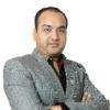 Dr. Utkarsh Goel- Physiotherapist,  Ghaziabad