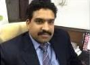 Dr. Ashu Consul- Orthopaedic,  South West Delhi