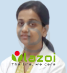 Dr. Manoj Kumar, Endocrinologist in Sector 128, online appointment, fees for  Dr. Manoj Kumar, address of Dr. Manoj Kumar, view fees, feedback of Dr. Manoj Kumar, Dr. Manoj Kumar in Sector 128, Dr. Manoj Kumar in Noida