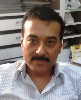 Dr. Aloy J Mukherjee- General Surgeon,  South Delhi